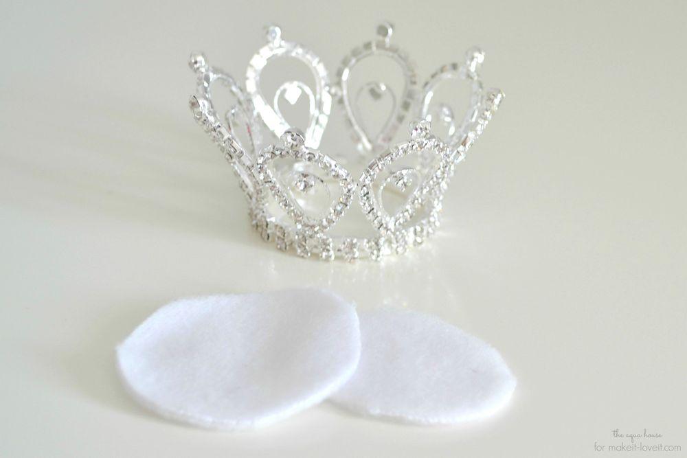 Princess-Onesie18