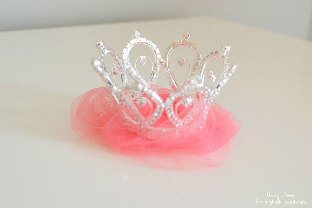 Princess-Onesie19
