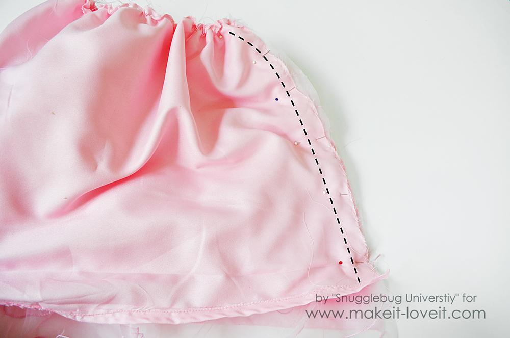 side-seam-skirt