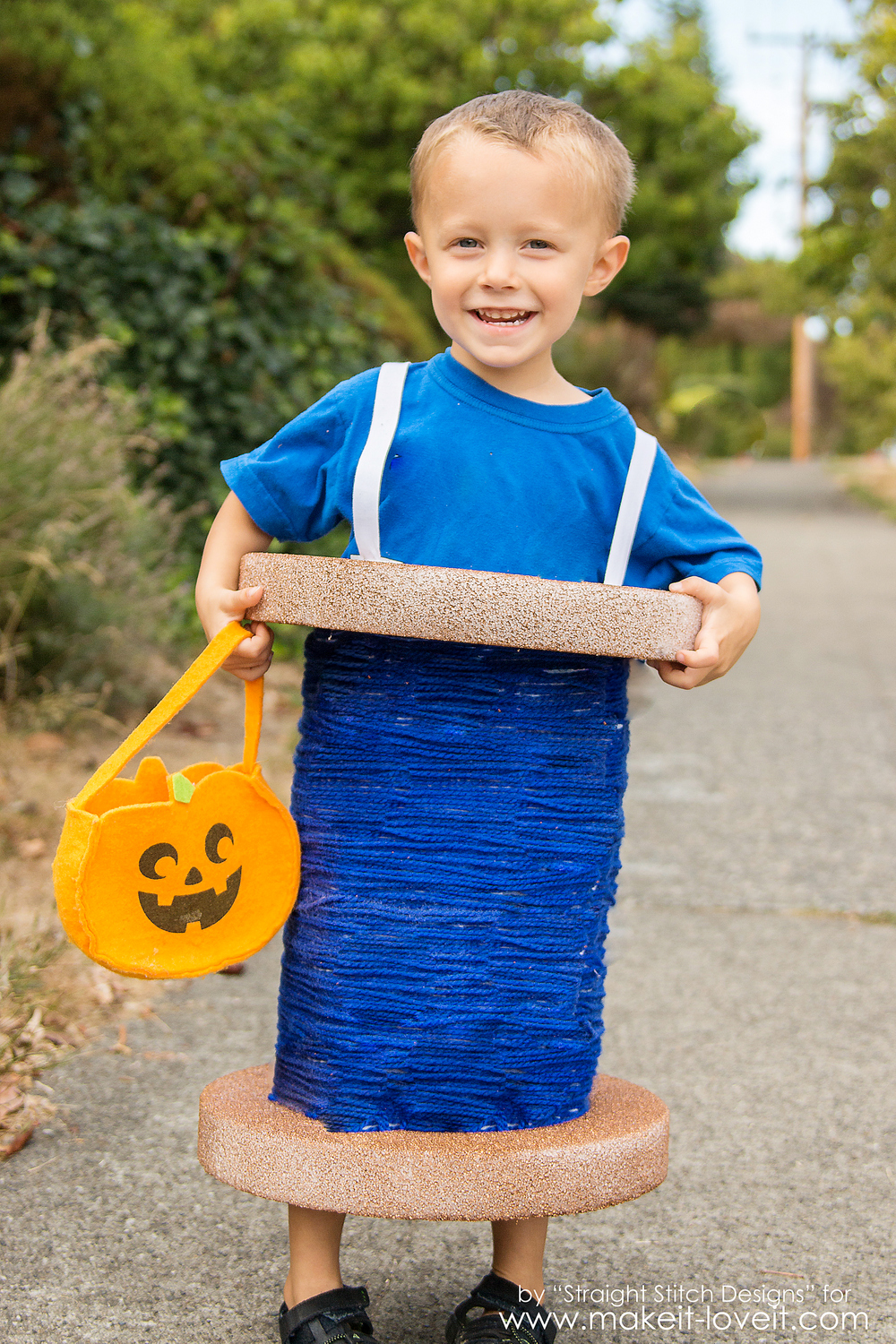 Let's vote…on the top 11 halloween costume requests!