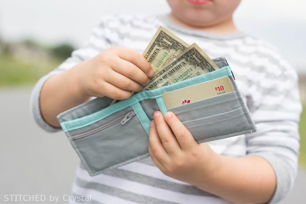 wallet-7