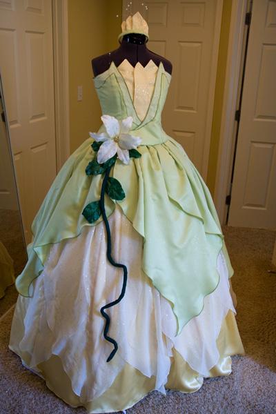 28 diy disney costume tutorialsat are much cuter than purchased 012 solutioingenieria Gallery