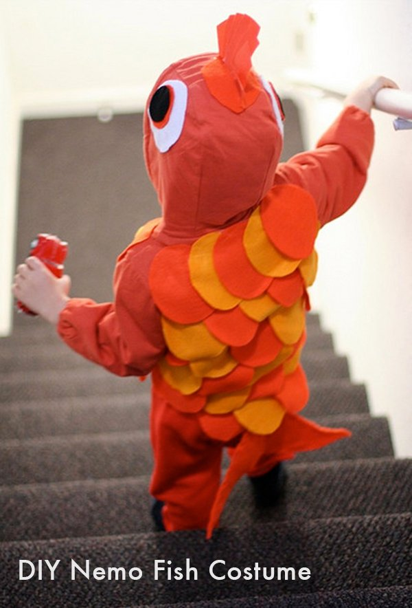 DIY-Nemo-Fish-Costume-Mighty-Girl