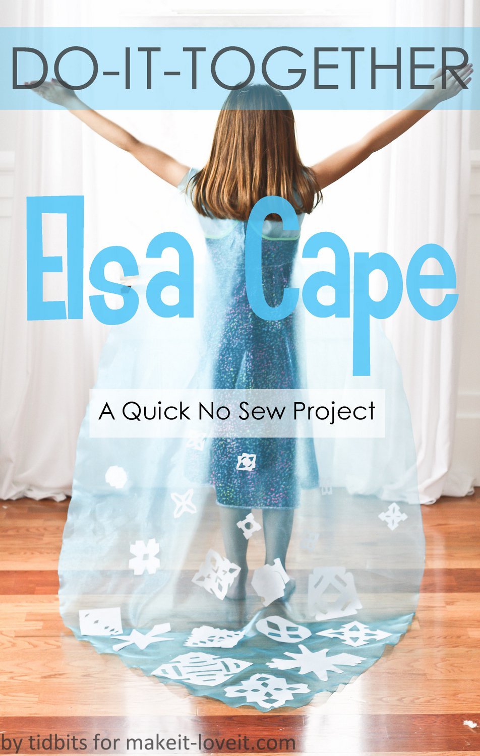 Do-It-Together-Elsa-Cape-11