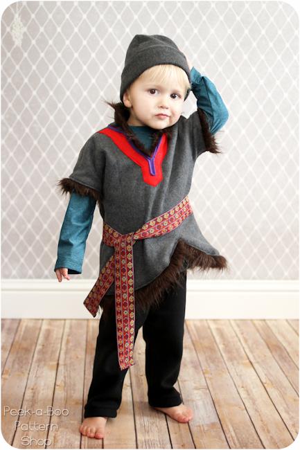28 diy disney costume tutorialsat are much cuter than purchased rapunzel costume solutioingenieria Gallery
