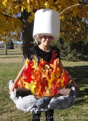 campfire-costume-with-marshmallow-roasting-21427761