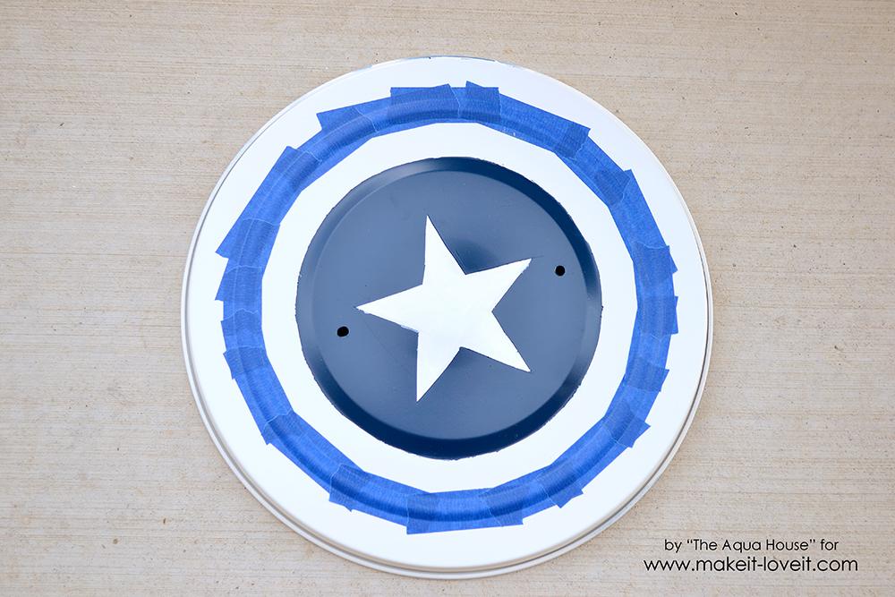captain america sheild (10)
