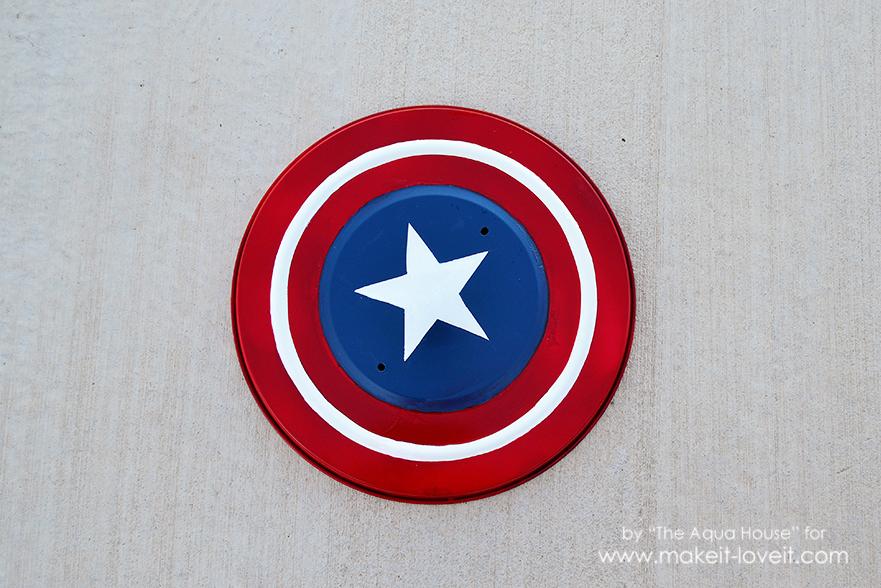 captain america sheild (13)