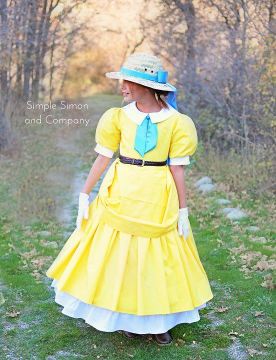 disney-jane-dress-costume-552x720