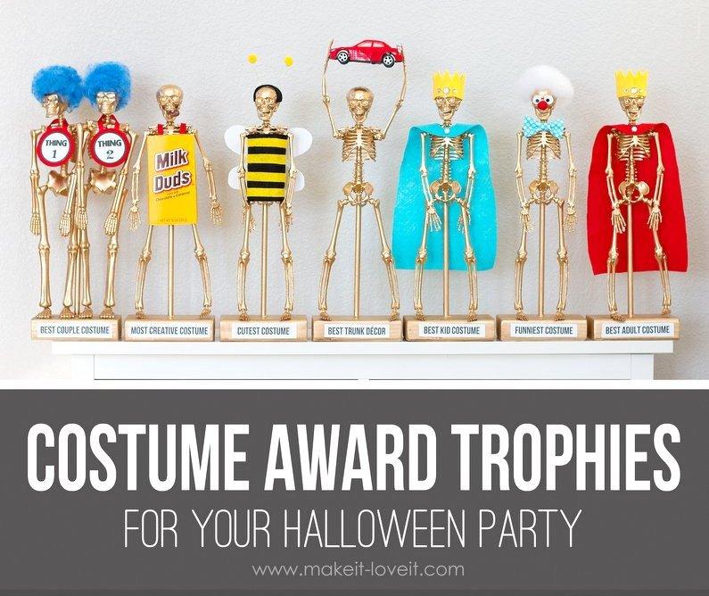 diy-halloween-costume-award-trophies-132