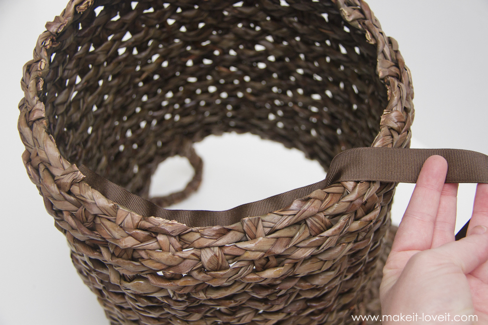 flower basket costume 11