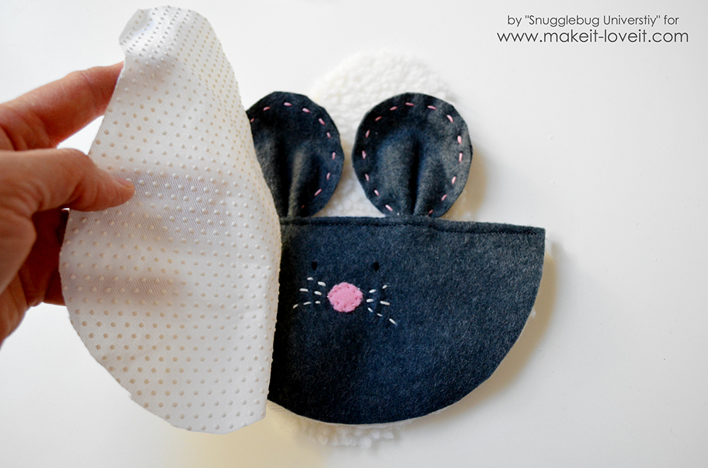 mouse slippers (7)