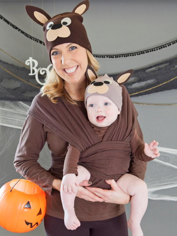 original_Camille-Styles-Halloween-costume-Mama-and-Baby-Kangaroos-beauty1_3x4.jpg.rend.hgtvcom.616.822