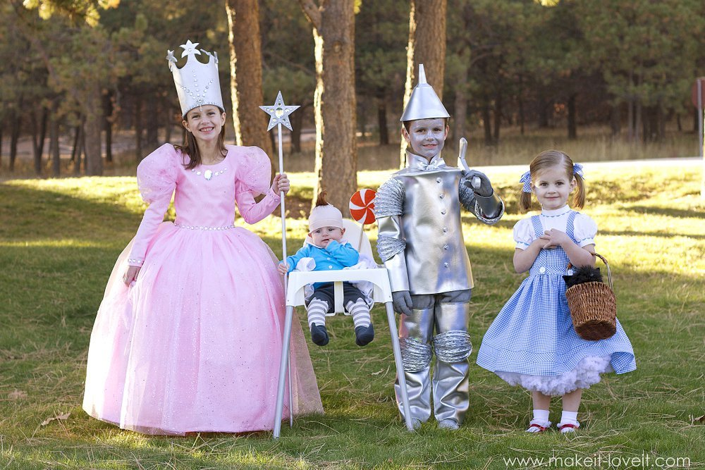 wizard-of-oz-costumes-2