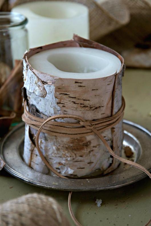 Birch-Bark-Candle-CG-3