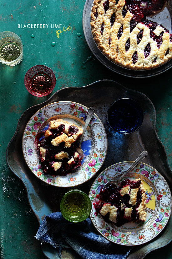 Blackberry-Lime-Pie-from-Bakers-Royale