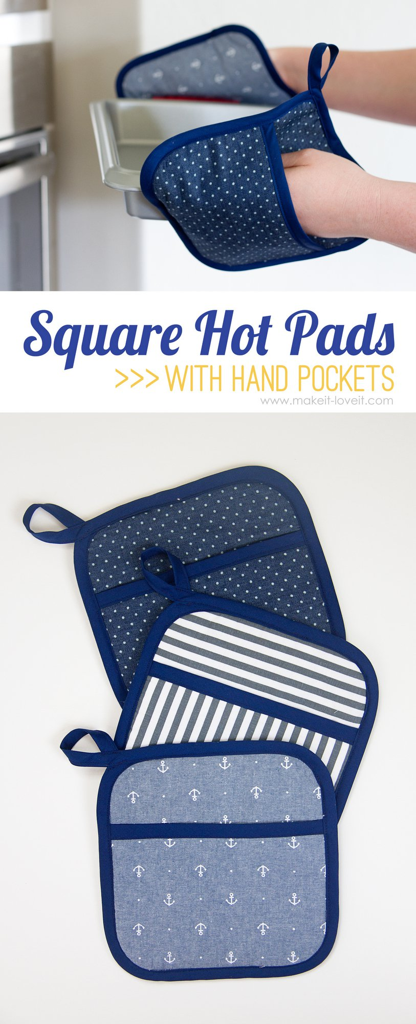 Square-Hot-Pads-with-Hand-Pockets-1