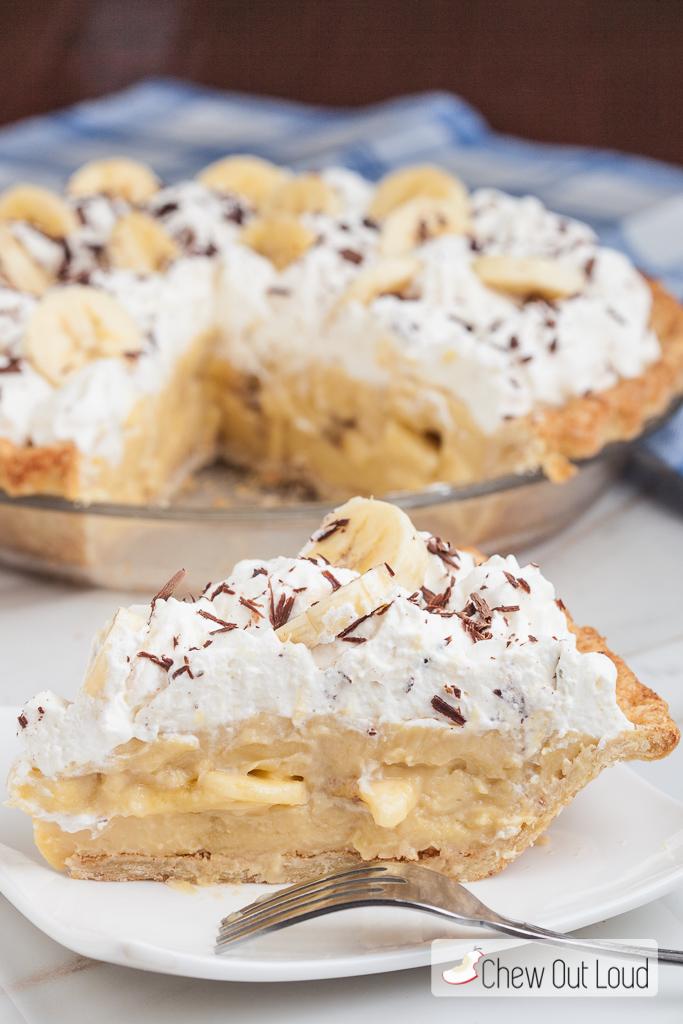 best-banana-cream-pie-4