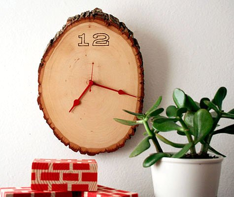 clock_beauty