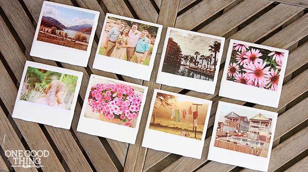 diy-photo-coasters-3