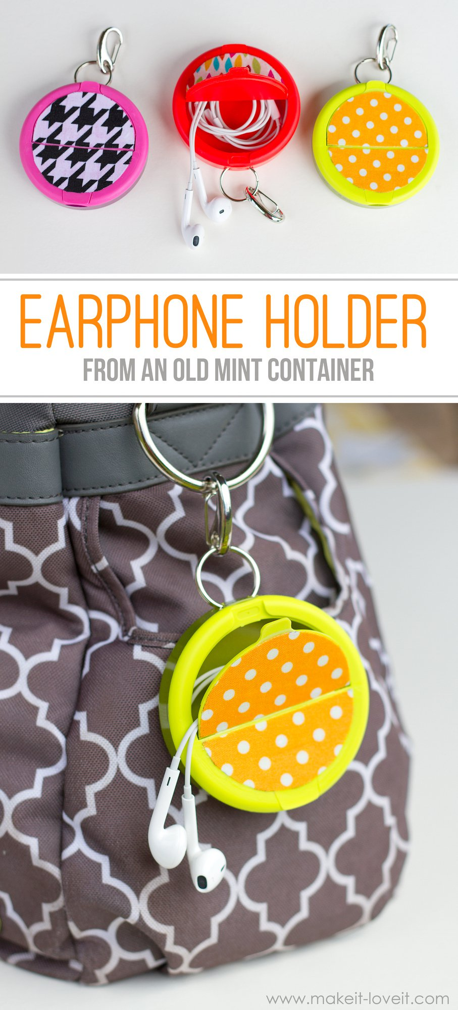 earphone-holder-from-mint-container-1