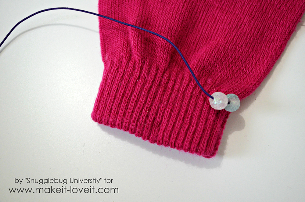 easy to make mitts and gloves (18)