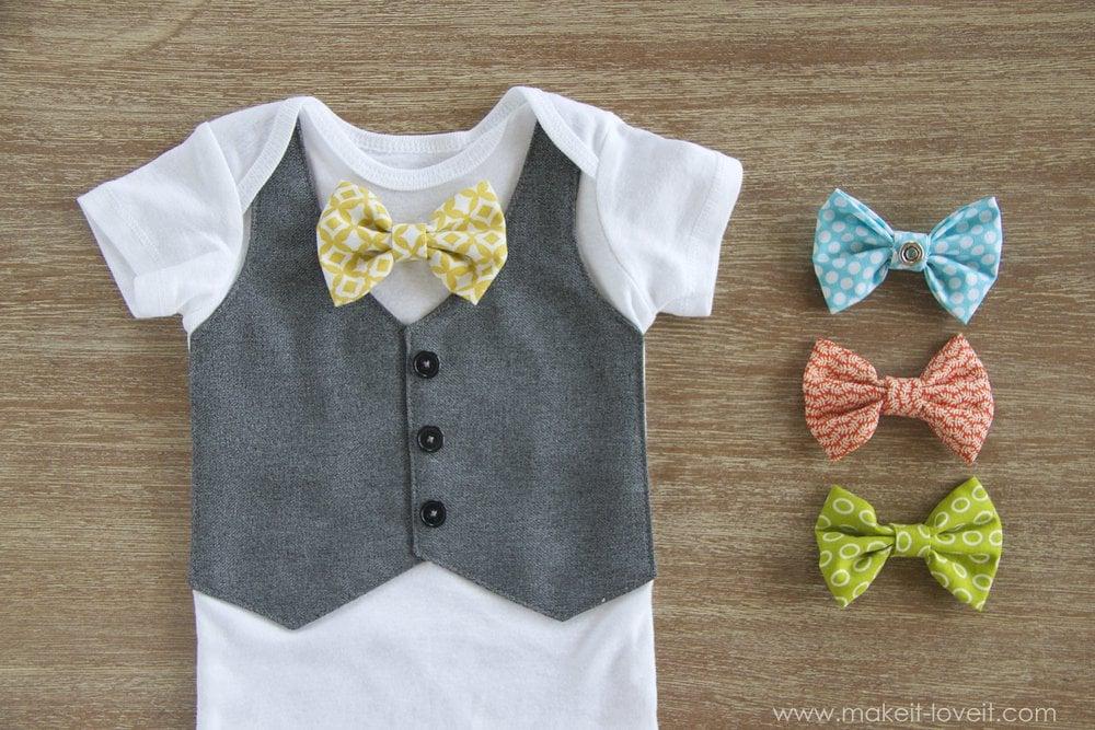 faux-vest-onesie-with-interchangeable-bowties-2