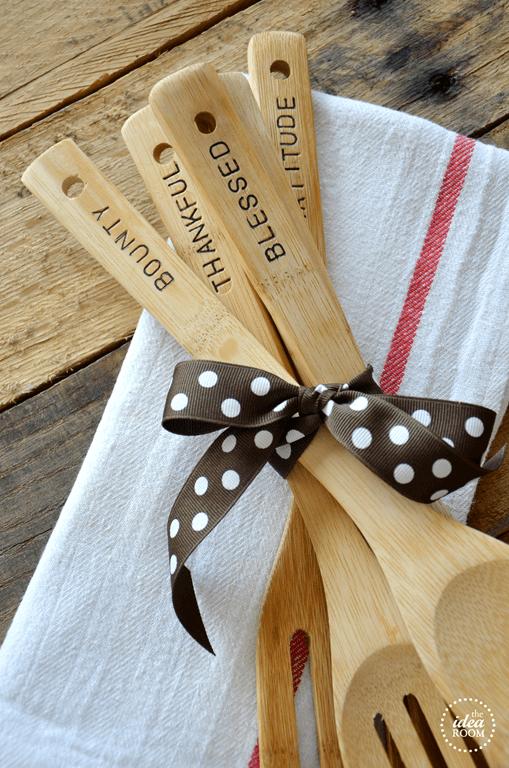 hostess-gift-5