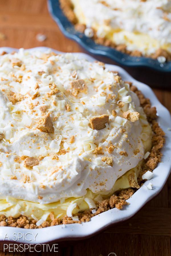 lemon-cream-pie-recipe-8-600x900