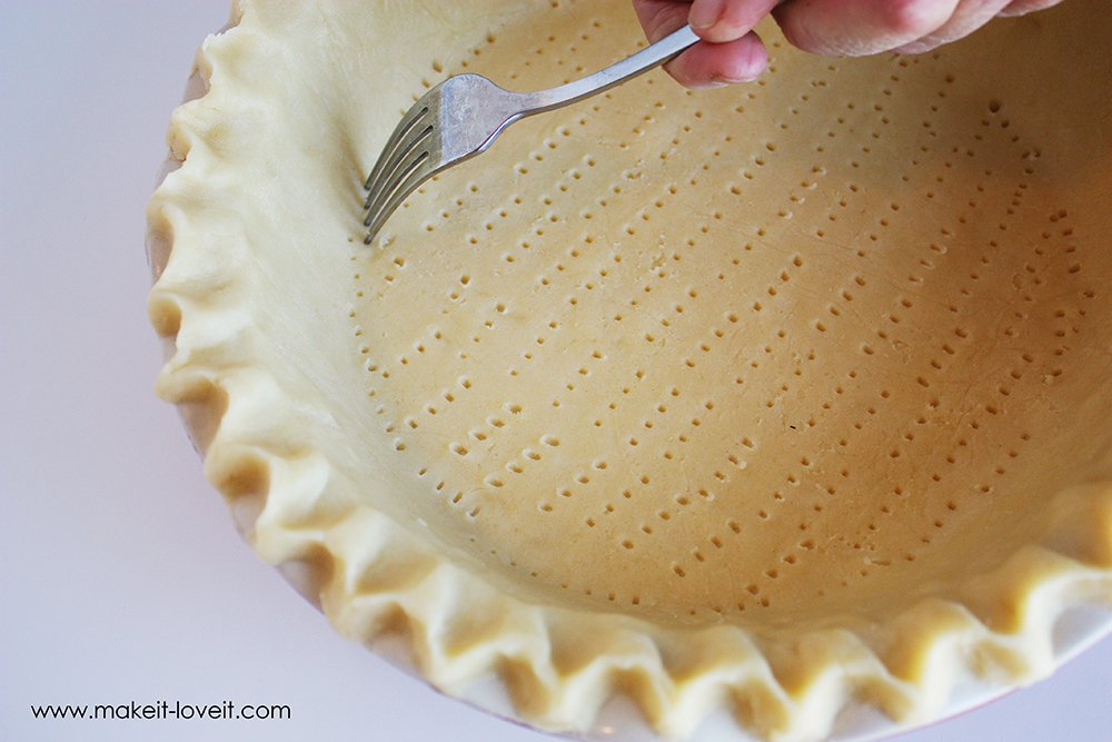 perfect-no-fail-pie-crust-11