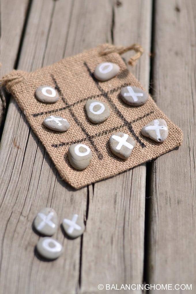 tic-tac-toe-activity-craft-gift-2-680x1020