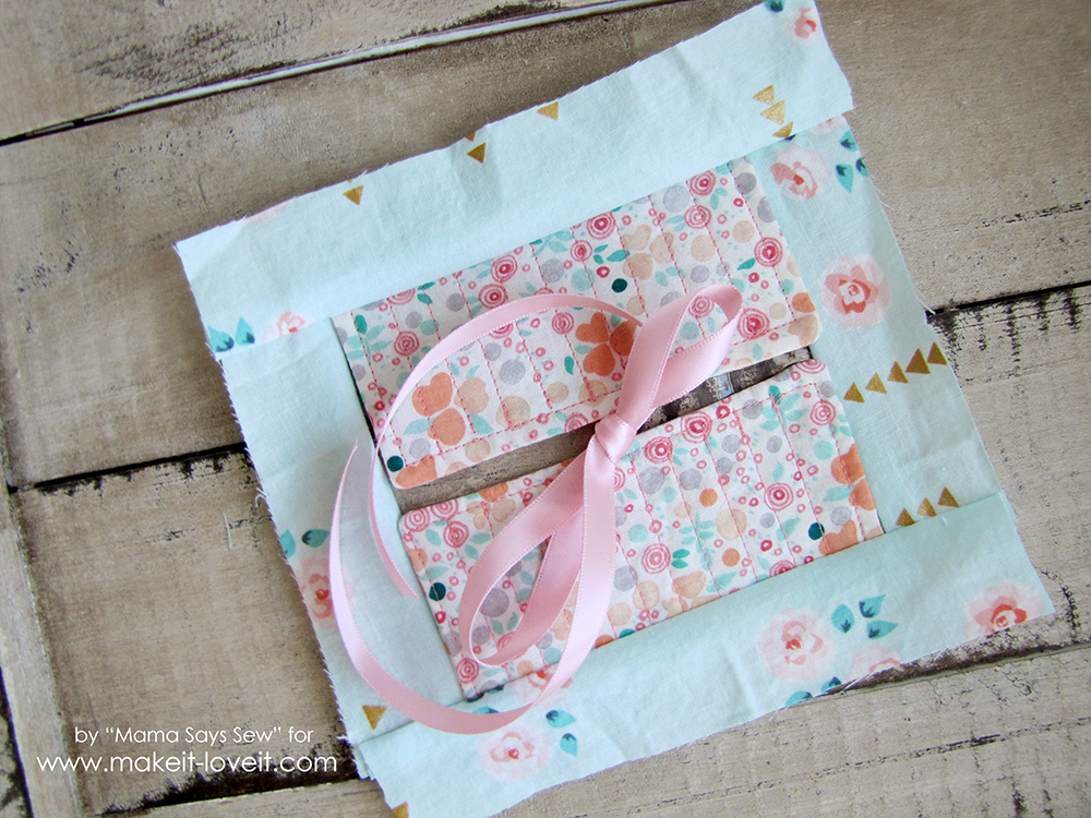 house shaped i spy bag with pattern (11)