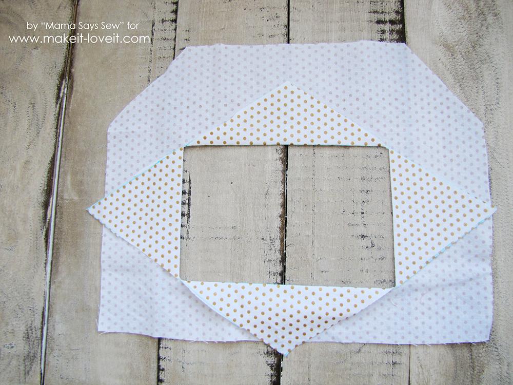 house shaped i spy bag with pattern (17)