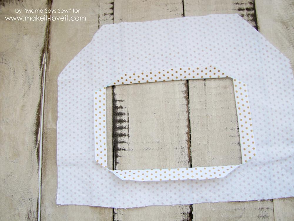 house shaped i spy bag with pattern (18)