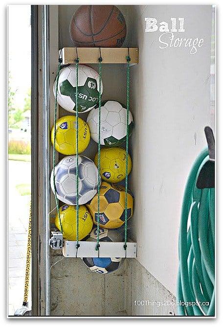 DIY-Ball-Storage