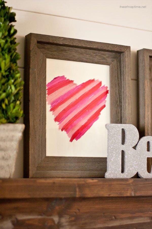 Easy-Valentine-Craft-7-copy