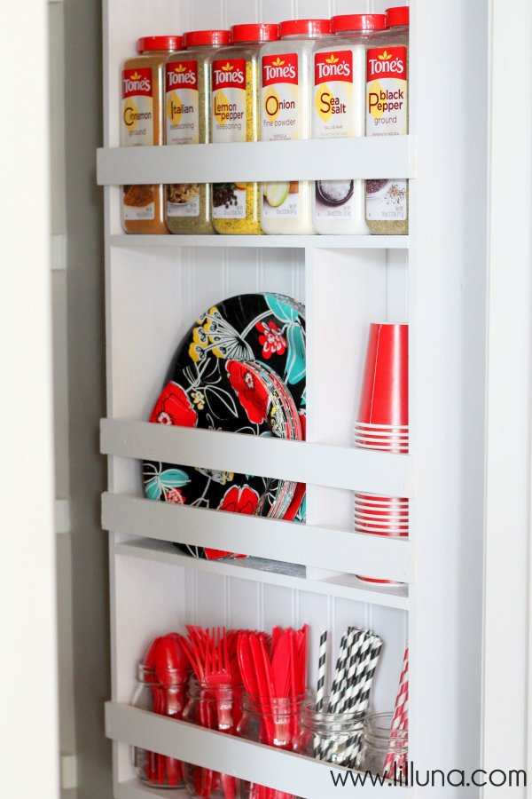 Pantry-Organizer-Shelving-Unit-Tutorial