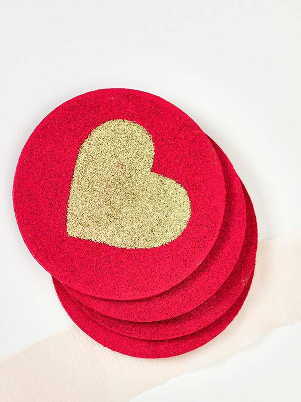 heart-coasters-3