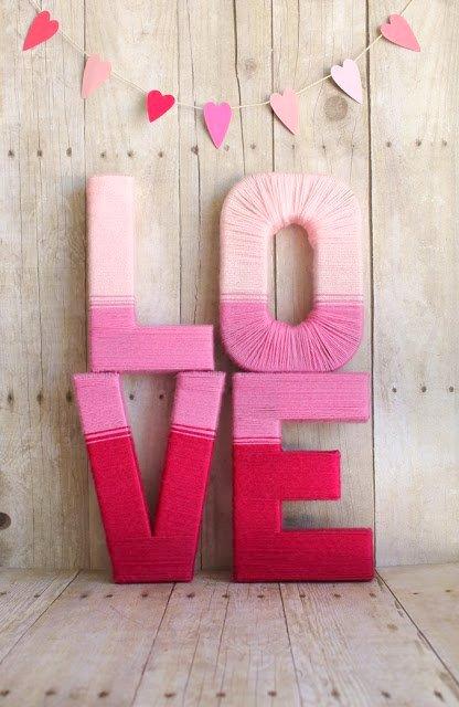 love_yarn_letters