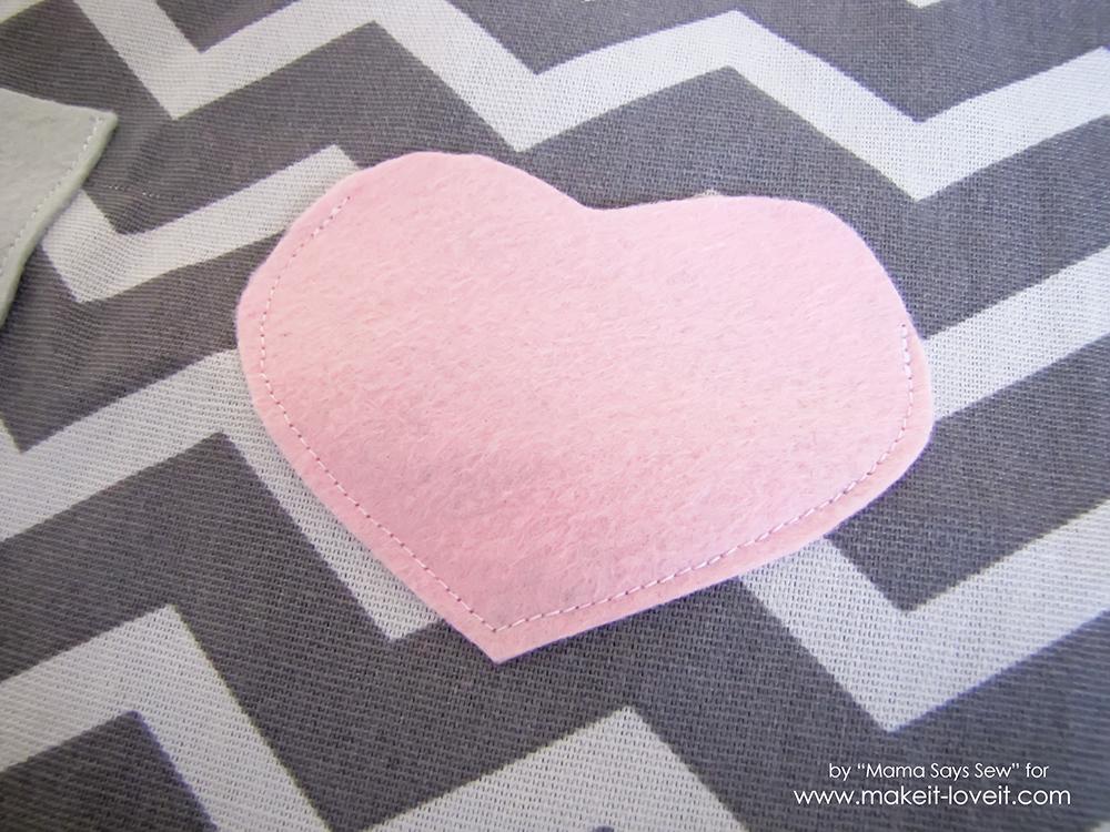 valentine's day advent calendar (6)