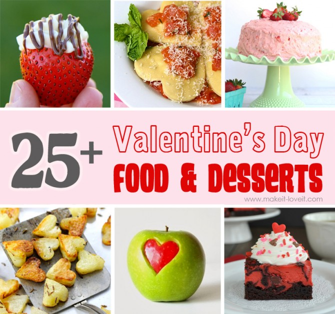 valentines-day-food-and-dessert-670x629