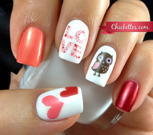 valentines-day-nail-art
