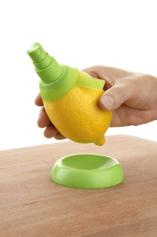 50-Useful-Kitchen-Gadgets-You-Didnt-Know-Existed-lemon