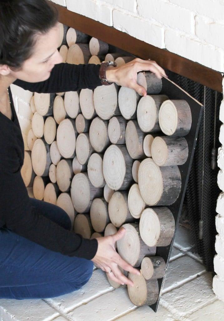 PinterestChallenge_Winter2013_FireplaceLogScreen_Install_1000-716x1024