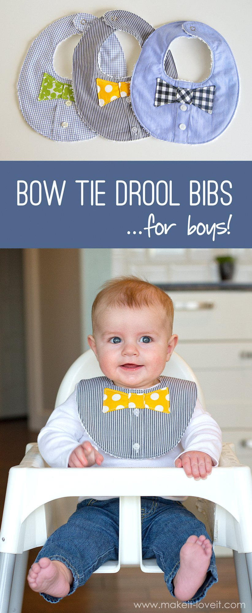 diy-bow-tie-drool-bibs-for-boys-1