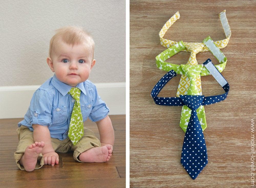 little-boy-neck-tie-PDF-pattern-2