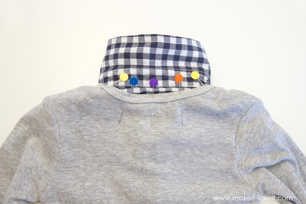preppy shirt 5