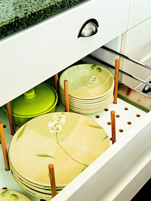DishStorage
