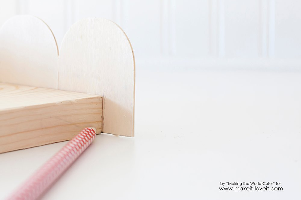 diy scallop swing shelf (12)