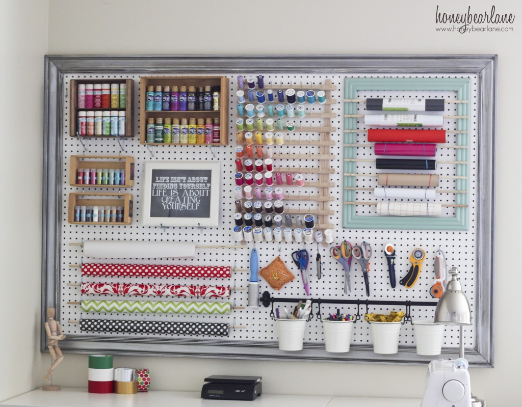 extra-large-pegboard1-1024x799
